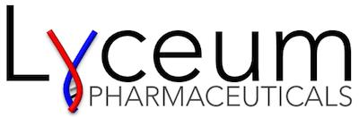 Lyceum Pharmaceuticals, Inc.